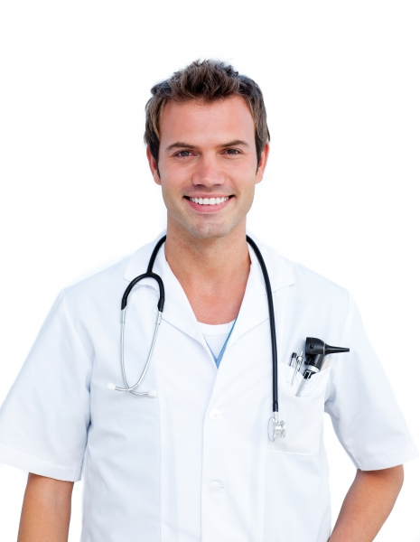 3676315-portrait-of-a-young-male-doctor-holding-a-stethoscope